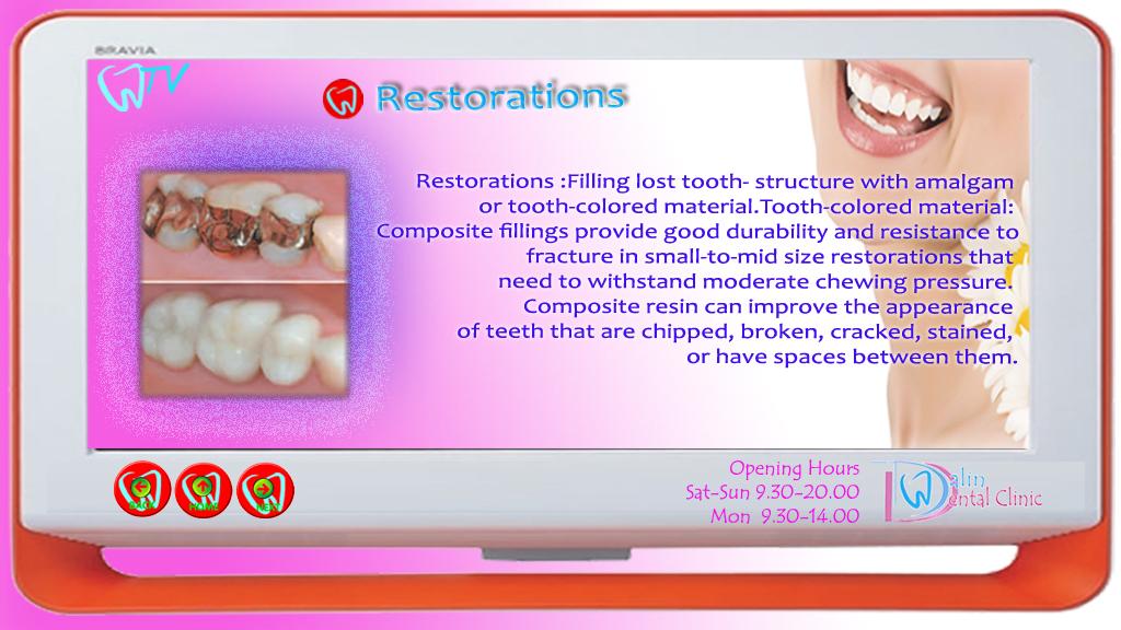 Restorations.jpg