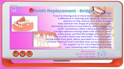 ToothReplacement.jpg