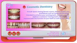 CosmeticDentistry.jpg