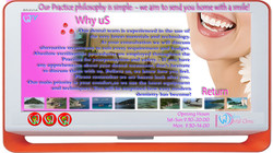 whyus1.jpg
