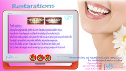 Restarations_1.jpg