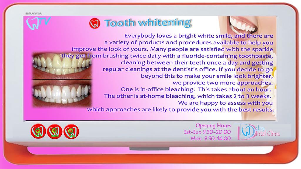 toothwhitening.jpg