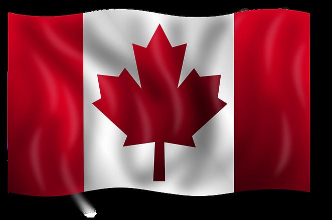 Canada%20flag_edited.png
