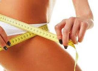 """Fat B Gone"" Vitamin Shots & Brief Consultation"