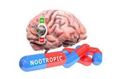 nootropic.jpg