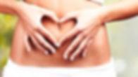 digestive health.jpg