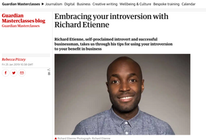 guardian-blog-richard-etienne