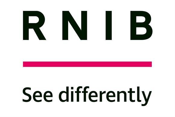 rnib-logo-richard-etienne