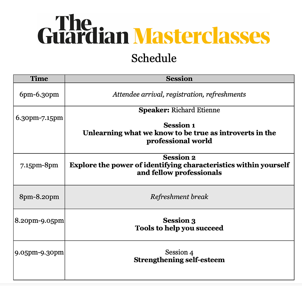 Masterclass-programme-27feb2019