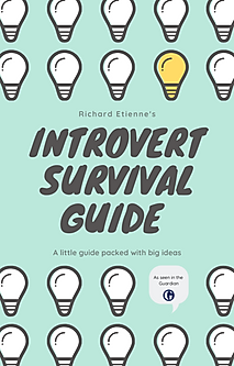 Introvert survival guide.png