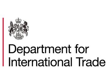 department-for-international-trade-logo