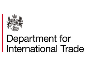 department-for-international-trade-logo