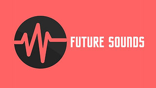 Sylvia Tella - Future Sounds.jpg
