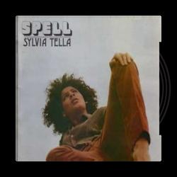 Sylvia Tell - Spell (1995)