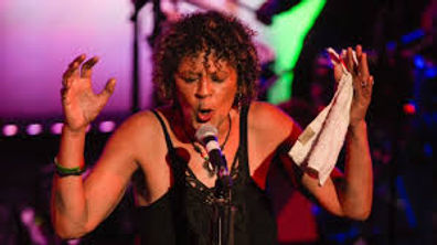 Sylvia Tella  - Nina Simone Tribute.jpg