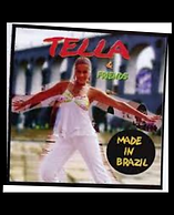 tella and firnds made in brazil.png