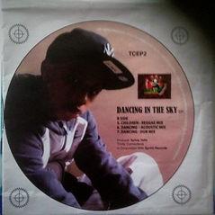 Sylvia Tella - Dancing in The Sky.jpg