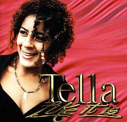 sylvia-tella-tella like it is.jpg