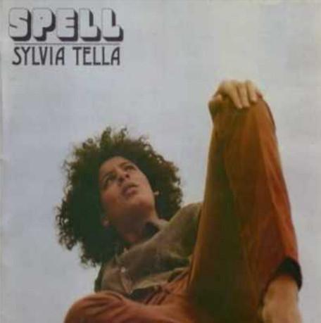 Spell - Sylvia Tella.jpg