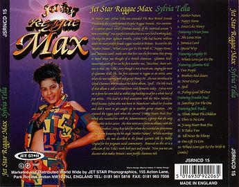 sylvia-tella-reggae max.jpg