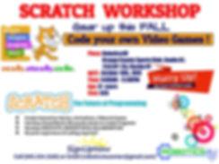 FALL-Scratch Workshop.jpg