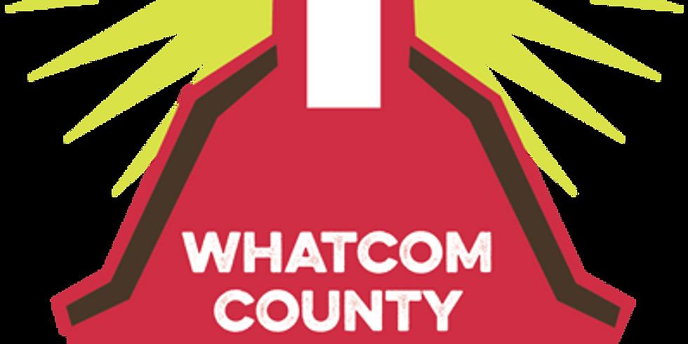 13th Annual Whatcom County Farm Tour