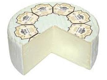 Delice Mon Sire Brie