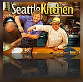 SeattleKitchen.jpg