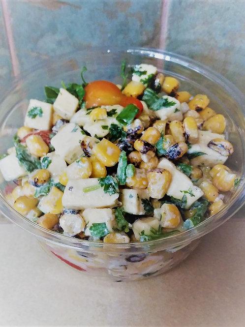 Farmhouse Corn Salad - 10 oz