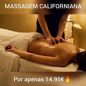 Massagem Californiana.jpg