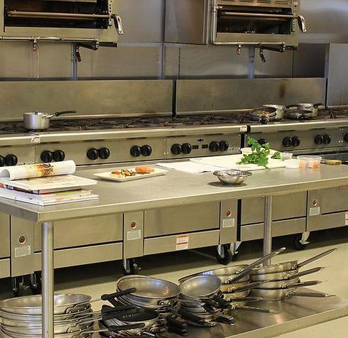 commerical kitchen.jpg