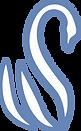 The Swan logo