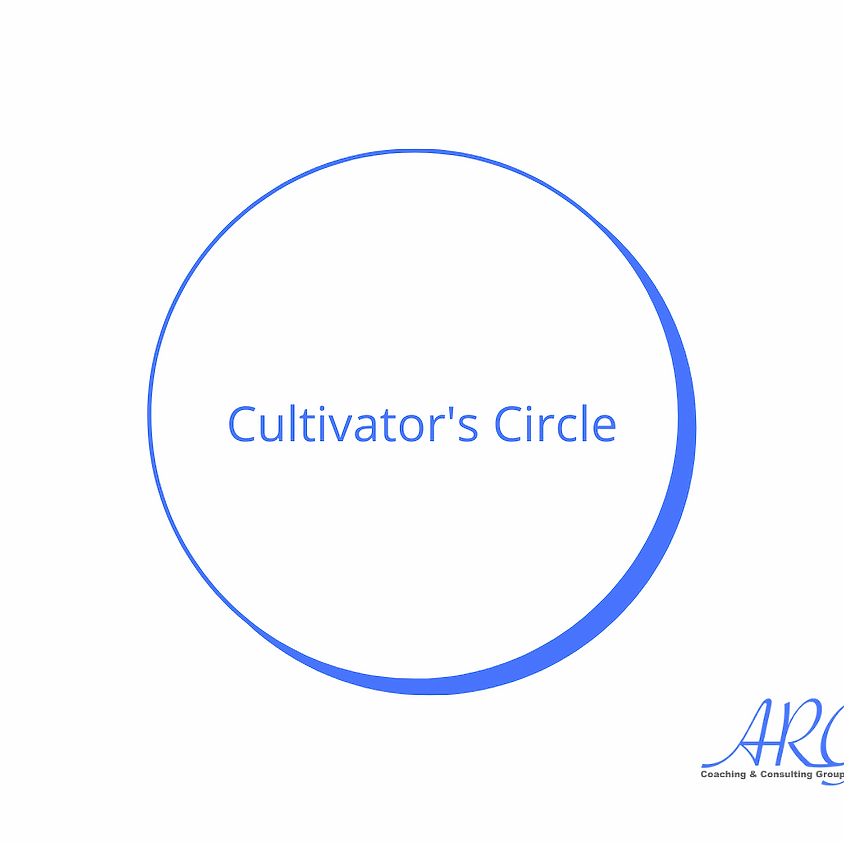 Cultivator's Circle