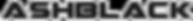 ashblack_783.png