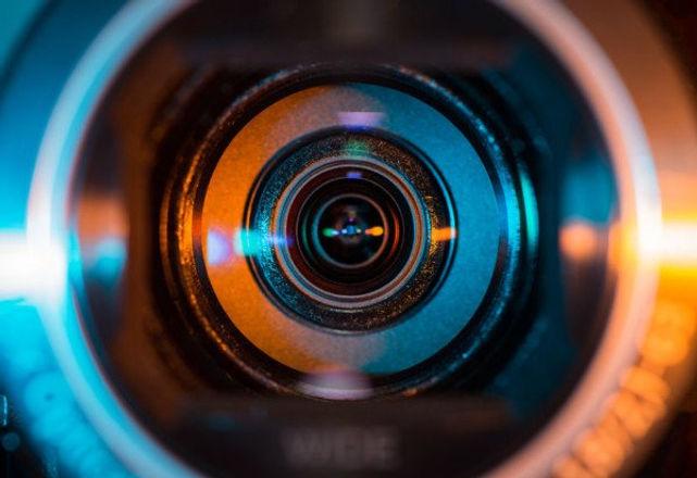 telecamera-finta.jpg