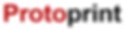 logo [Arial, dikgedrukt, rood,zwart].PNG