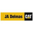 JA DELMAS CAT.png