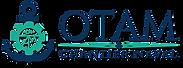 OTAM_Chantier_Naval_logo_banière.png