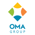OMA group.png