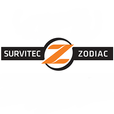 survitec zodiac.png