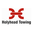 Holyhead Towing.png