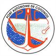 Cotonou.png