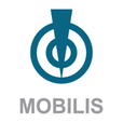 Mobilis.png