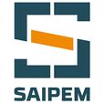 SAIPEM.png