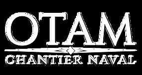 Otam Chantier Naval Blanc.png