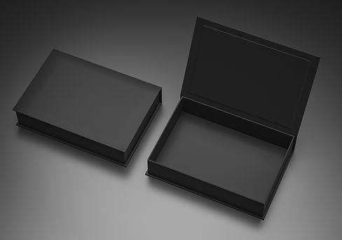 Luxury Packaging .jpg