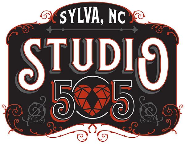 Studio-505-Vert-Darkside-Flourish-Logo.p