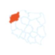 FES-meskiebranie-mapa_5.png