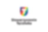 FES-meskiebranie-logotyp_7.png
