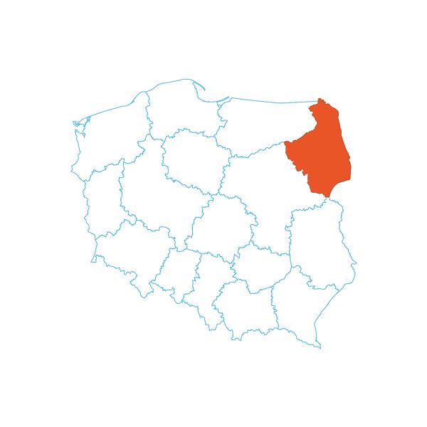FES-meskiebranie-mapa_2.png